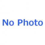 nophoto01