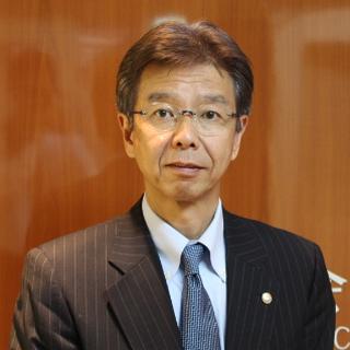 nakamura